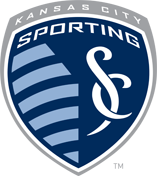 SPORTING_FOOTER
